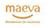 Maeva